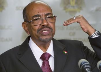 إغلاق 13 ممثلية دبلوماسية سودانية بسبب الأزمة الاقتصادية