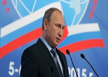 الأوضاع الاقتصادية تخفض إنفاق روسيا العسكري