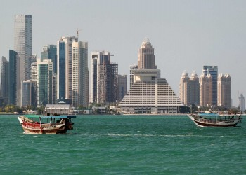 قطر تتدخل لإنقاذ بيع مضطرب لحصة في «روسنفت» إلى الصين