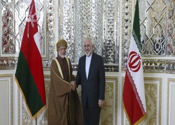 إيران: علاقاتنا العسكرية بعمان «إيجابية» ومناورة بحرية مشتركة قريبا