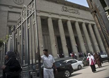 رفض طعون 50 متهما بقضية «مذبحة بورسعيد» الثانية بمصر
