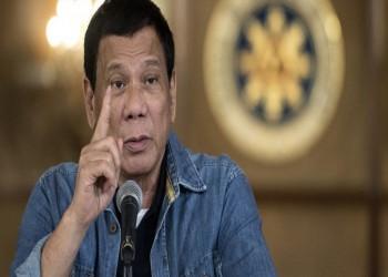 العمالة الفلبينية ترفض طلب الرئيس بمغادرة الكويت
