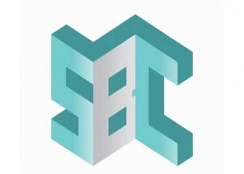 قناة «SBC» الترفيهية السعودية تبدأ البث مطلع رمضان