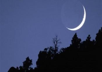 سلطنة عمان تعلن الخميس 17 مايو أول أيام رمضان