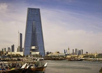 «المركزي الكويتي» يبيع أذون خزانة بـ10 مليارات دولار في 2018