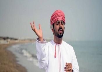 الجامعة العربية تكرم العماني «العامري» أول مذيع أصم