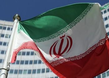 إيران تنفي قصف (إسرائيل).. ومسؤول: الجيش السوري نفذ الضربات