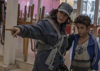 هل يفوز فيلم عربي بسعفة «كان» في الدورة الحالية؟