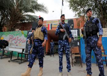 العراق يفرض حظرا للتجوال بكركوك بعد اتهامات بتزوير الانتخابات