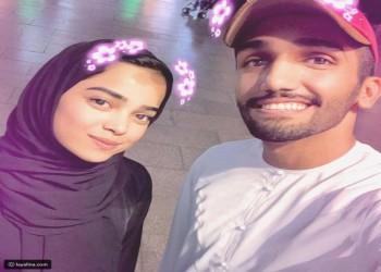 هل استدعت الشرطة الإماراتية إعلاميين على خلفية حفل زفافهما؟