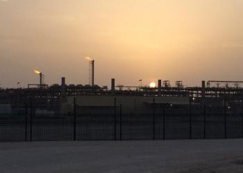 «توتال» و«شل» تطوران موارد الغاز الطبيعي بسلطنة عمان