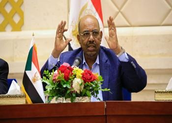 مسؤول إماراتي: علاقتنا مع السودان في مرحلة الخطوبة