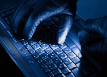 البحرين تحجب 168 مليون بريد إلكتروني خلال 3 سنوات