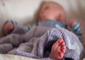 شرب الحامل 3 أكواب شاي يوميا يعرض جنينها لخطر «البدانة»