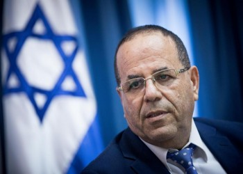 وزير الاتصالات الإسرائيلي يعلن تلقيه دعوة رسمية لزيارة الإمارات