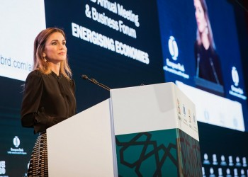ملكة الأردن: نقل السفارة يوم أسود رفضه الفلسطينيون بدمائهم