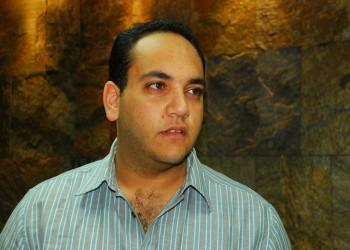 إحالة معارض مصري إلى نيابة أمن الدولة بتهمة إهانة «السيسي»