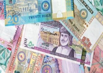 سلطنة عمان تتوقع تطبيق ضريبة القيمة المضافة