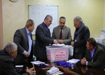 إخوان الأردن.. دلائل خسارة «المهندسين» بين الحقيقة والتضخيم