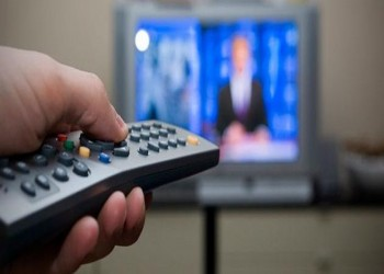 السياسة العربية تؤثر على المسلسلات.. ومصر تتصدر بقائمة الأعمال