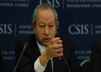ملياردير مصري يستحوذ على مجموعة بنوك متفرعة في 12 دولة