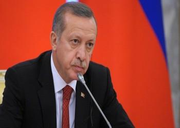 «أردوغان» في الذكرى السنوية الـ154 لتهجير الشركس: لم ولن ننسى