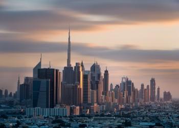 «بلومبرغ»: سماح الإمارات بملكية كاملة للأجانب سيعزز النمو الاقتصادي