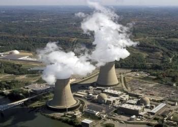 «فورين بوليسي»: في الشرق الأوسط.. الجميع قد يسعى لامتلاك قنبلة نووية قريبا