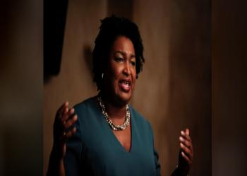 ترشيح أول أمريكية من أصل أفريقي لمنصب حاكم ولاية