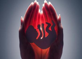استطلاعات رأي ترجح فوزا كبيرا لمؤيدي «الإجهاض» في أيرلندا