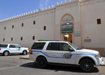 الدبلوم العالي.. شرط جديد للالتحاق بـ«الأمر بالمعروف» في السعودية