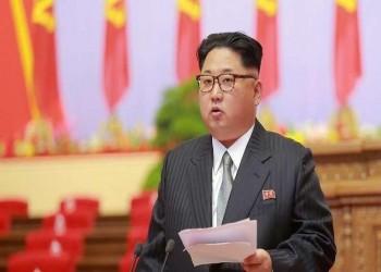 كوريا الشمالية: (إسرائيل) مارست مجازر فظيعة بحق الفلسطينيين