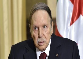 شخصيات جزائرية معارضة تحذر «بوتفليقة» من الترشح لولاية خامسة