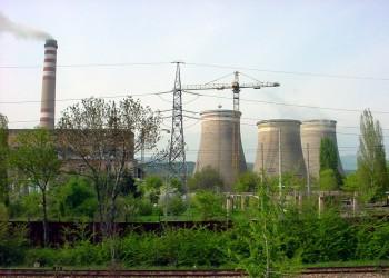 وقف مشروع أردني لبناء محطة كهروذرية مع روسيا