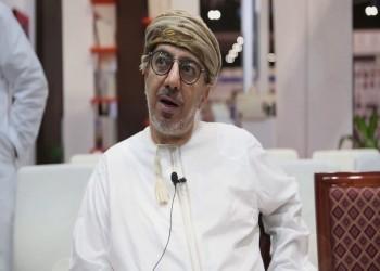 رحيل الشاعر والأديب العماني «محمد الحارثي»
