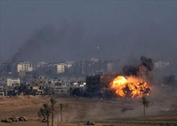 تضارب الأنباء حول تهدئة بغزة.. وسيناريوهات مرتقبة أخطرها الحرب