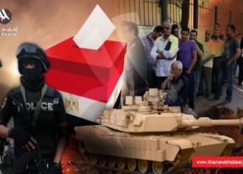 تصريحات خطيرة لزعماء العالم عن الانتخابات المصرية