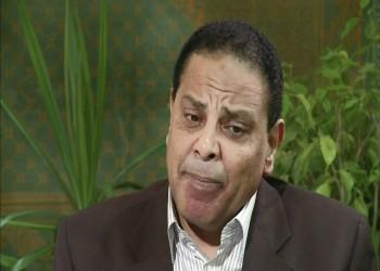 الأردن ينضم لطابور الدول المانعة لرواية «الأسواني» الجديدة
