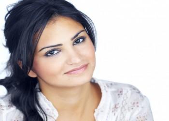 «عهد كامل».. ممثلة سعودية في بطولة فيلم أمريكي