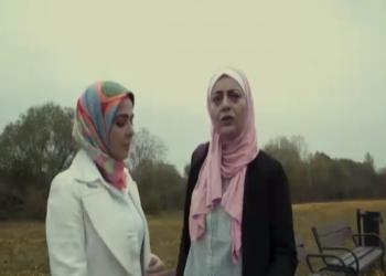 الاعتداء على ممثلتين مصريتين بالمجر بسبب الحجاب