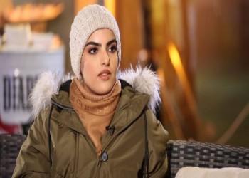 قناة كويتية توقف مذيعة سعودية لتمجيدها «صدام حسين»