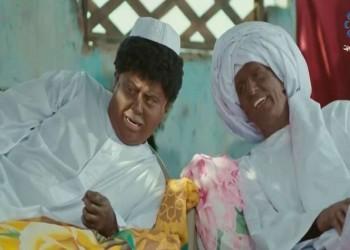 بعد «أبو عمر المصري».. السودانيون غاضبون من مسلسل كويتي