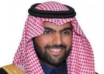 تعرف على وزير الثقافة السعودي الجديد