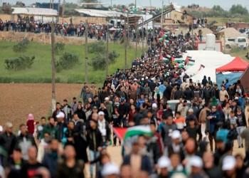 الكويت: (إسرائيل) مستثناة من القانون الدولي والمحاسبة