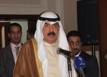 الكويت: اعتذار رئيس الفلبين مؤشر إيجابي لتجاوز الأزمة