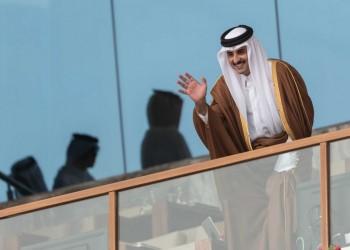 «فورين بوليسي»: كيف تمكنت قطر من هزيمة الحصار السعودي؟