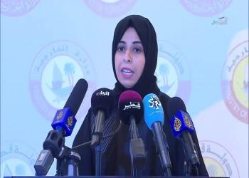 قطر تكشف عن جهود لعقد لقاء خليجي في سبتمبر