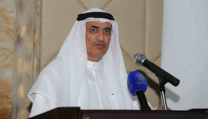 الكويت تستعد لتصدير أول شحنة من النفط الخفيف