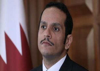 قطر: متمسكون بدعمنا للشعب اليمني ولحريته