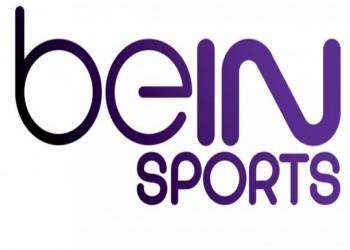 اتفاقية بين «بي إن سبورت» و«اتصالات الإمارات» لبث مباريات المونديال